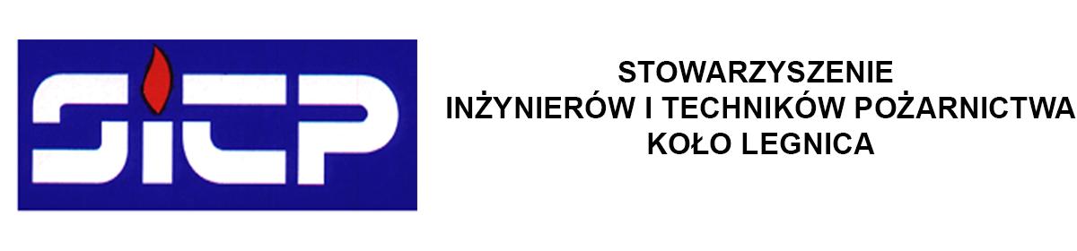 Stowarzyszenie Inżynierów i Techników Pożarnictwa – Koło Legnica